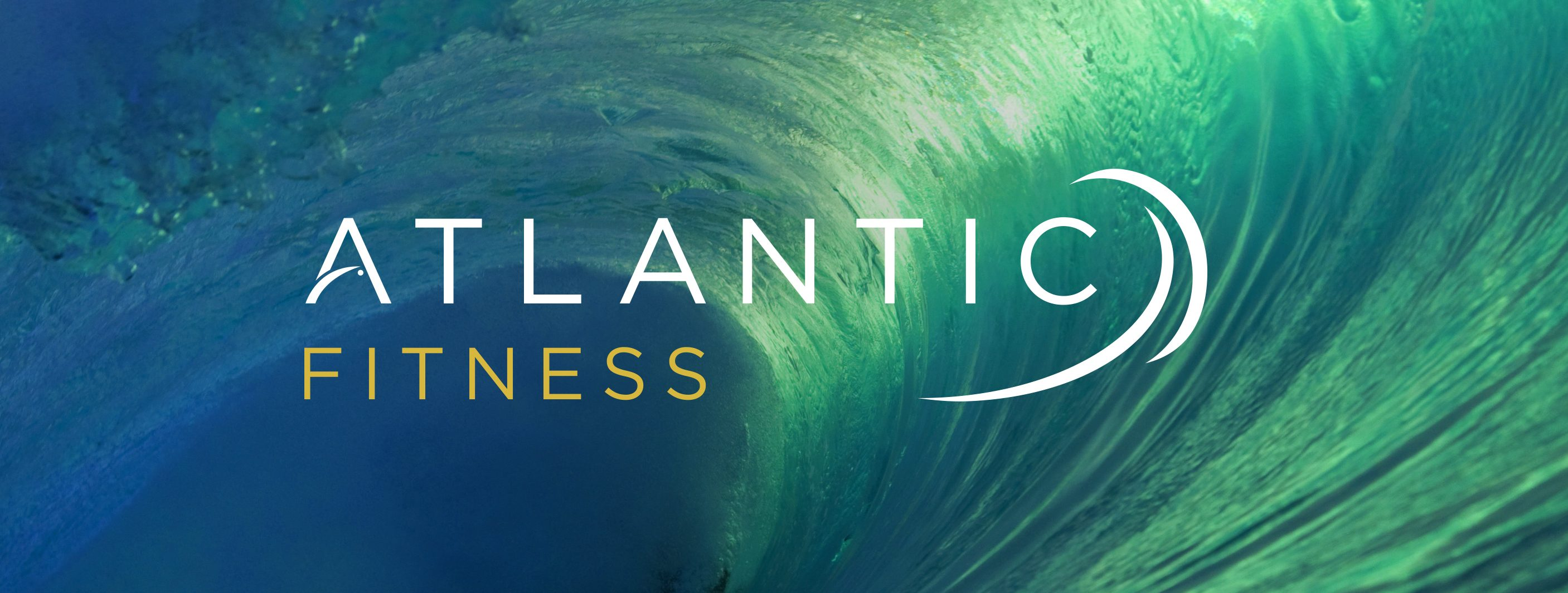 Atlantic Fitness